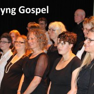 Syng Gospel