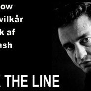 Multishow_Logo_I_walk_the_line