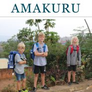 amakuru