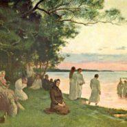 the_baptists-300x207